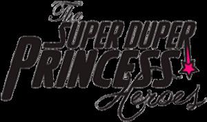 sdph-logo